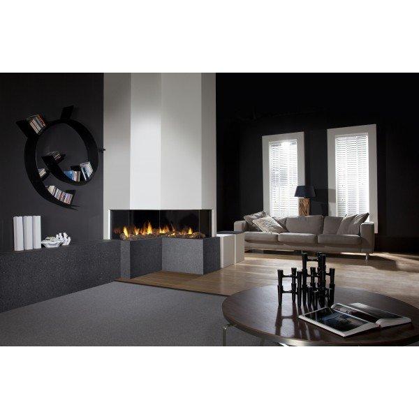 Faber Respect Premium IC gashaard (showroommodel)