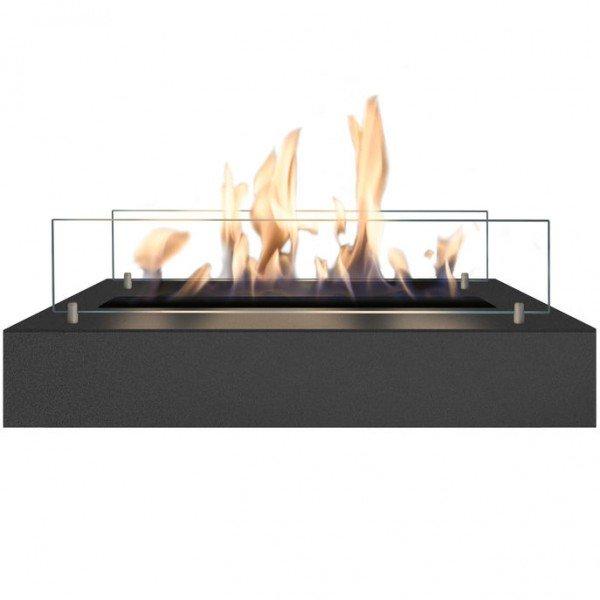Ruby Fires keramische brander 4114S
